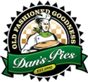 Dan's Pies
